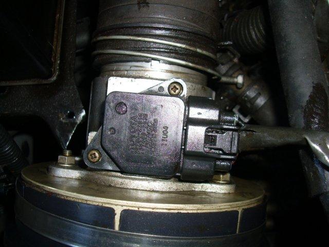 DSCI0019-1.jpg