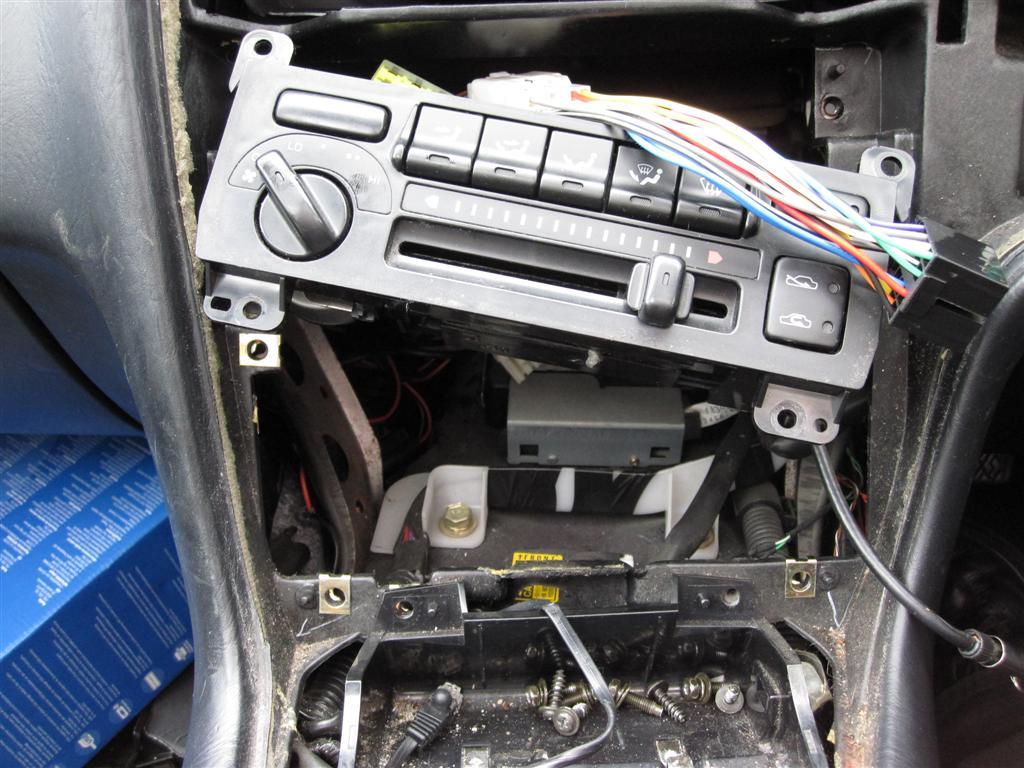 Toyota Tvss Alarm Wiring 2